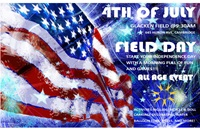July 4th event image