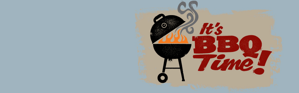 BBQ Grill image