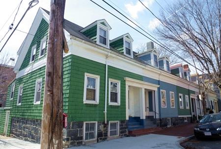 Concord Ma Building Permit