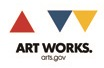 Art Works Logo