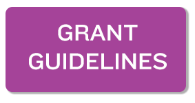 Grant Guidelines Button