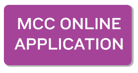 Mass Cultural Council Online Application Button