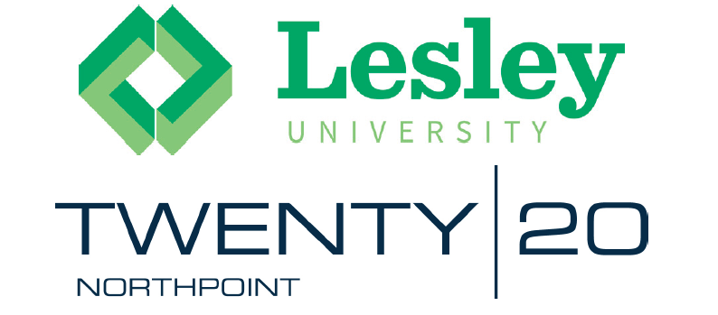 Lesley University, Twenty 20 Northpoint