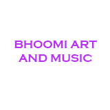 Bhoomi Art and Music