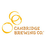 Cambridge Brewing Co.