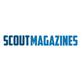Scout Magazines