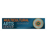 Multicultural Arts Center