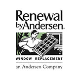 Renewal by Anderson: Window Replacement