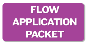 Link to the FLOW Grant Application