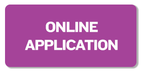 Online application for the FLOW Grant Program
