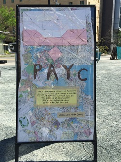 PAYC 2016 final project sign