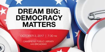dream big 2017 cambridge public library