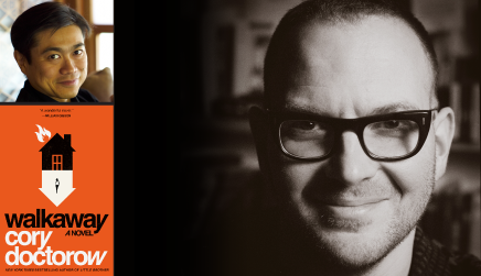 cory doctorow cpl