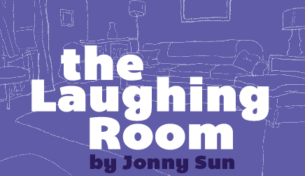 The Laughing Room