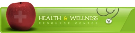Health and Wellness Center