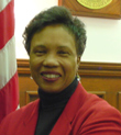 E. Denise Simmons