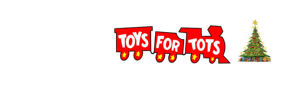 Toys For Tots Donations : Fire department city of cambridge massachusetts