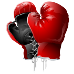 The Cambridge Boxing Program is a collaboration between the Cambridge Police ...