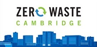 Zero Waste Cambridge Image